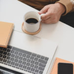 Why I Finally Switched to Flodesk from Mailchimp