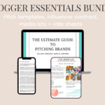 Blogger's Guide to Google Web Stories